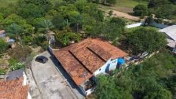 Casa/Chácara na cidade de Anhanguera-GO