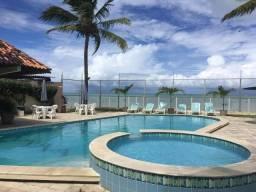 Casa de Praia em Maria Farinha