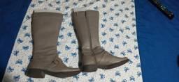 Vende bota de criança comprar usado  Ribeirão Preto