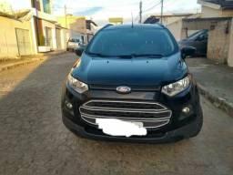 Ford Ecosport SE 2014 - 2014