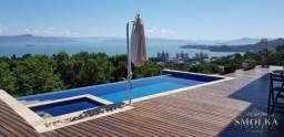 Casa à venda com 3 dormitórios em João paulo, Florianópolis cod:8915
