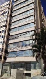 Apartamento para alugar com 4 dormitórios em Beira mar, Florianópolis cod:5779