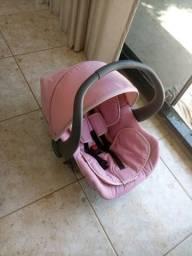 Cadeira bb conforto