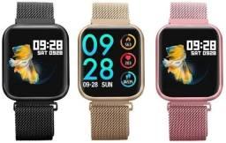 Relógio Inteligente P70 - Promoção !!!