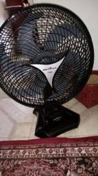 Vendo lindo ventilador