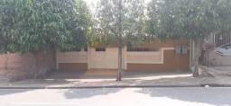 Casa à Venda Excelente Localização (Escriturada)