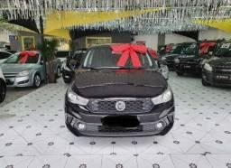 Fiat ARGO 1.0 Promoção cirio parcelas fixa sem juros