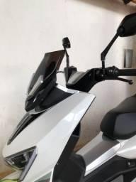Vendo EV1 Voltz moto elétrica