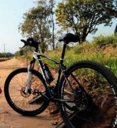 Bicicleta TSW 29