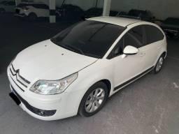 C4 glx 2.0 aut