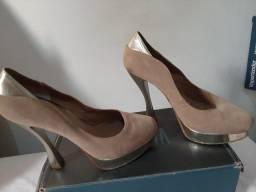 Sapato Constance tamanho 35
