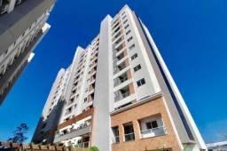 Apartamento 1 quarto no Bucarein para Aluguel em Joinville