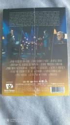 Arautos do Rei - DVD/CD Amor e Graça