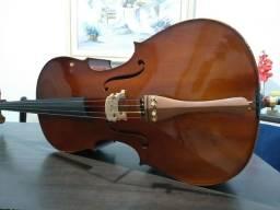 Violoncelo 4/4 CE200