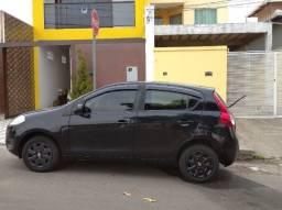 Fiat Palio Attractive 1.0 evo 2015