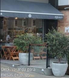 Excelente Cafeteria, Casa de Chá e Empório