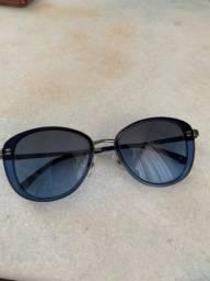 Óculos Chanel ORIGINAL