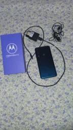 Motorola  64 Gigas
