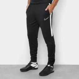 Calça Nike Academy GG