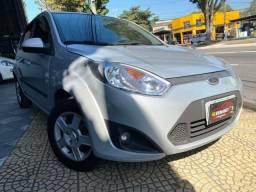 Ford Fiesta 1.0 Flex - VenanciosCar