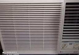 Ar Condicionado Janela 18.000 Btus