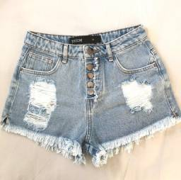Short jeans Youcom