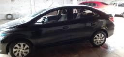 Vendo prisma,muito bom preço,único dono,carro em ótimas condições.