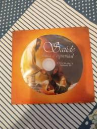 Cd Orante - Volume 07 (novo)