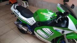 Rf 900r