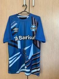 Camisas Goleiro Grêmio G/GG 1ªL