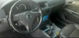 Vectra 2009 gnv completo