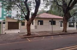 ALUGO CASA GRANDE!! Zona 7 prox. Centro