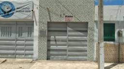 Pechincha; Casa no Frei Damião