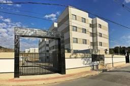 Oportunidade Minha Casa Minha Vida ao lado da Cidade Administrativa - (31)98597_8253