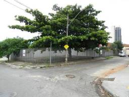 Casa comercial Str Sul- Código 2243