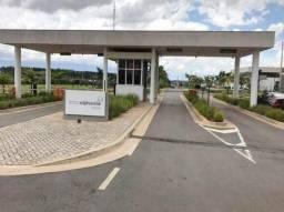 385,68 m² Terras Alphaville Anápolis - *