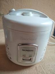 Vendo panela elétrica Mondial