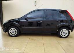 Ford Fiesta - Excelente