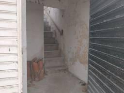 Alugo casa maranguape 1