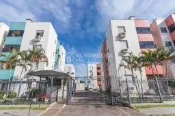 Apartamento à venda com 2 dormitórios em Humaitá, Porto alegre cod:130743