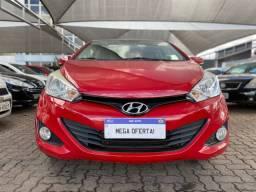 Hyundai Hb20 1.6 Premium 2013/2013