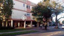 Título do anúncio: Apartamento à venda com 1 dormitórios em Vila joão pessoa, Porto alegre cod:244423