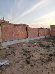 Pedreiro muros