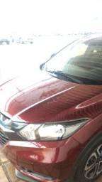 Impecável Honda HRV, oportunidade