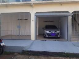 Casa em Condomínio Avenida Hélio Gueiros