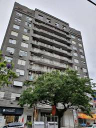 Apartamento à venda com 2 dormitórios em Cidade baixa, Porto alegre cod:RP10238