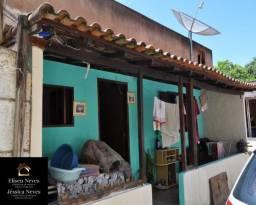 Título do anúncio: Vendo Casa no bairro Plante Café em Miguel Pereira - RJ