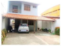 Casa com 2 dormitórios à venda, 150 m² por R$ 650.000,00 - Sapiranga - Fortaleza/CE