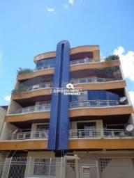 Apartamento para alugar com 2 dormitórios cod:10508