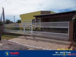 Título do anúncio: Casa à venda com 3 dormitórios em Centro, Nova guataporanga cod:1148